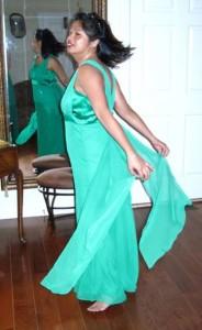 maiyah-bridesmaid-small-e1429979478613