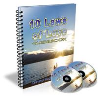 10-laws-ebook-1