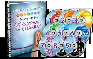 3D_Workbook_CDs1-300x191