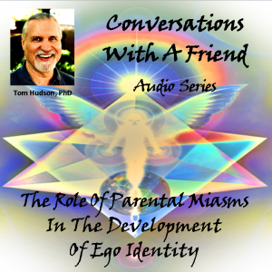 Audio_Cover_The Role Of Parental Miasms In The Development Of Ego Identity (2)