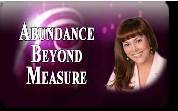 abundance-img