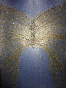 angelprint-sm