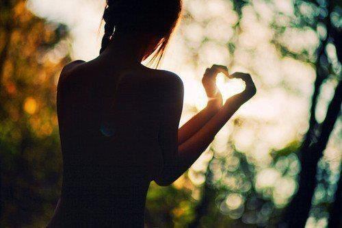 girl,heart,love,sunset-44cc5de804ff81b58fd742c76f842b82_h