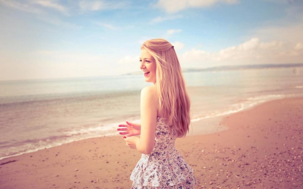 tumblr-happy-girl-photography
