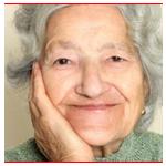 90-year