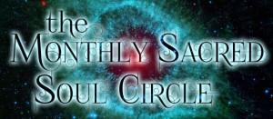 Monthly-Sacred-Soul-Circle-Nebula-620x270 (1)