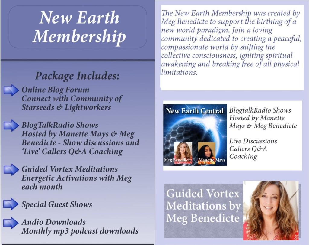 membership-banner1