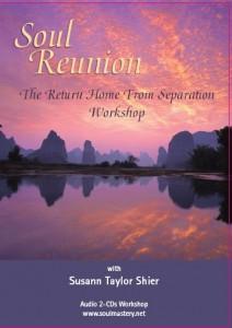 soul-reunion-workshop-212x300