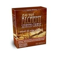 zep-tepi-alchemy-starter-kit1