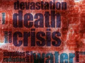 destruction.word.cloud_M1qcCrPO