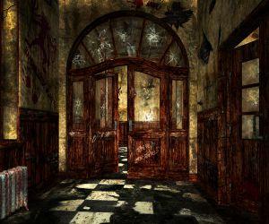scary-asylum-interior-background_MJrI8D5_