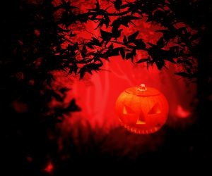 scary-red-background_GJkwIPqO