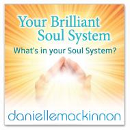 1. YourBrilliantSoulSystem