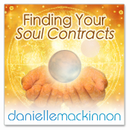 3. FindingSoulContracts3