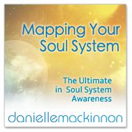 5. MappingYourSoulSystem