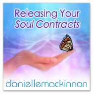 6. ReleasingSoulContracts3 (1)