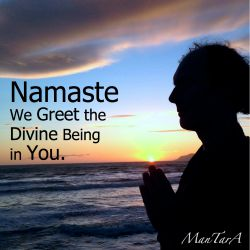 Namaste (10)