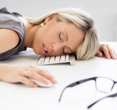 3Chronic-Fatigue