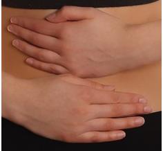 6intestinal-distress