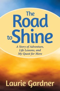 8b-The-Road-to-Shine_front-cover-200x300