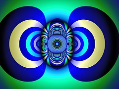 fractal-726751__180