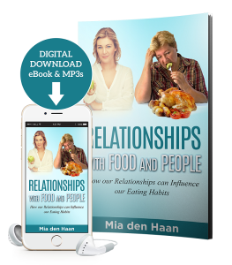 Relationships-with-food-and-SpiritMedium-Copy