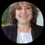 Dr. Lorraine Cohen