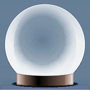crystal-ball-32381__180