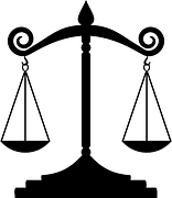 law-158356__180