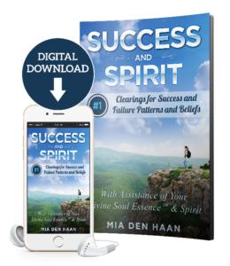 success-and-spirit