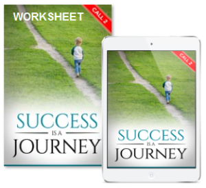 success-is-a-journey
