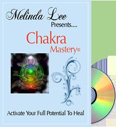 Chakra-Mastery