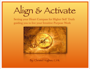 Align and Activate image