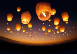Chinese Lanterns shutterstock_138463910 (1)