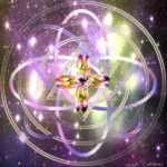 geometria_sagrada