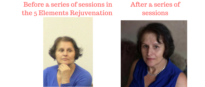 before-a-series-of-sessions-in-the-5-elements-rejuvenation-after-a-series-of-sessions