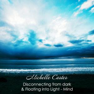 disconnecting-from-dark_mind