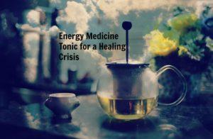 energy-medicine-tonic