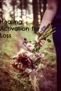 healing-for-loss
