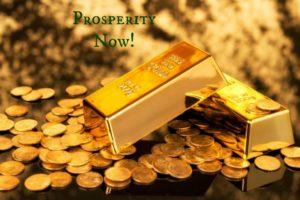 prosperity-now
