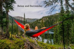 relax-and-surrender