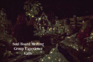 soul-board-meeting-calls