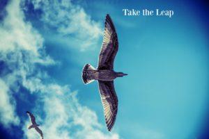 take-the-leap
