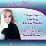 3develop-intuitive-gifts-audio2-150x150