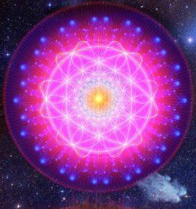 atomic-rebirth-beautiful