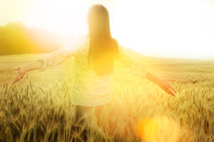 golden-field-with-girl