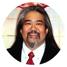Rev. Dr. Gary Nicki, Shamanic Samurai Medicine Man, Diplomat of Pastoral Science, NAMA Certified Anger Management Specialist-I, Body Code & Emotion Code Healer