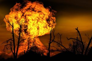 photo-28-explosion-123690_960_720