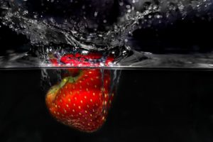 photo-7-strawberry-1481402_960_720