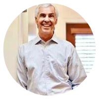 Tom Ritchie, M.D., Sedona Synergy Medicine